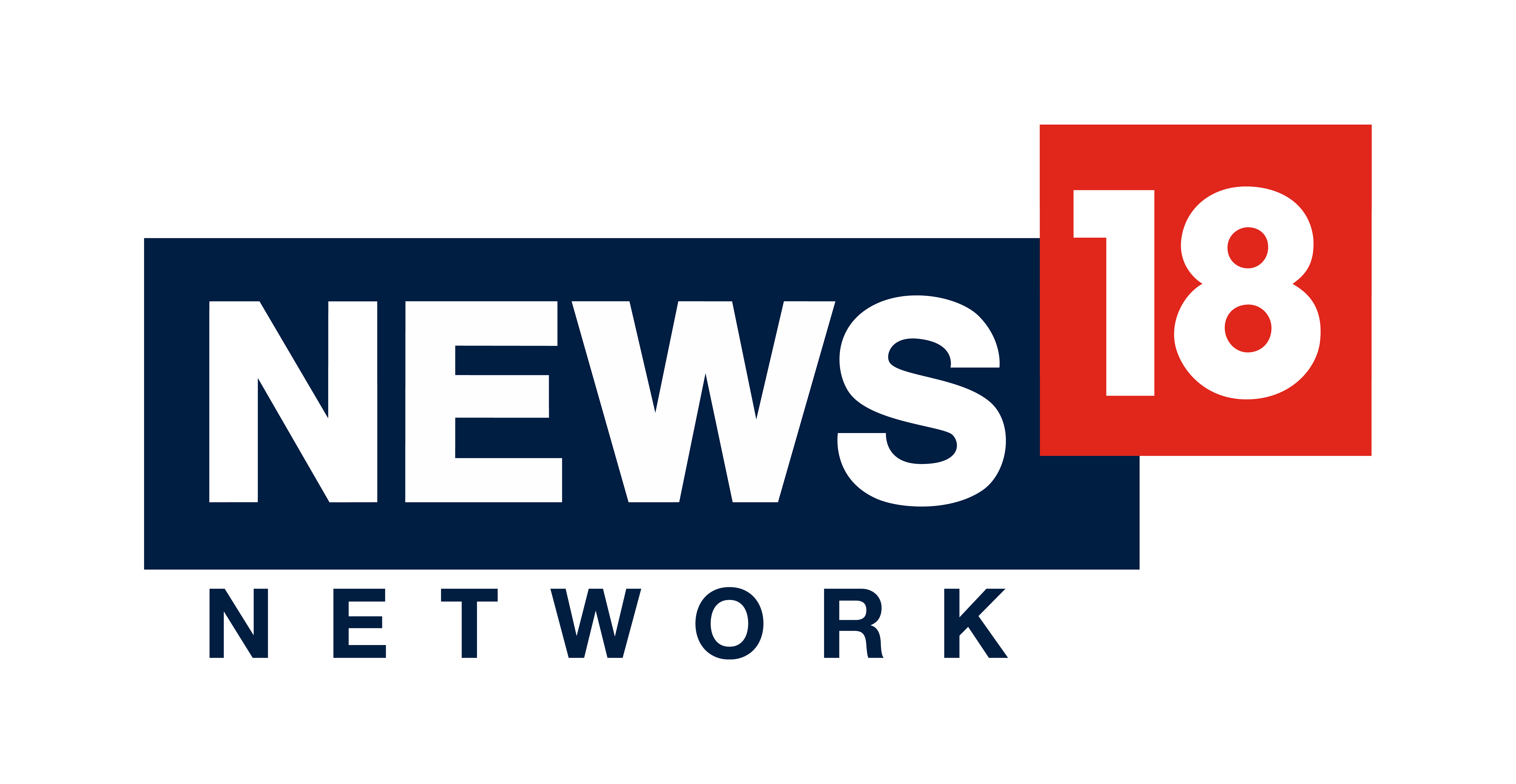 NETWORK18 | About Us